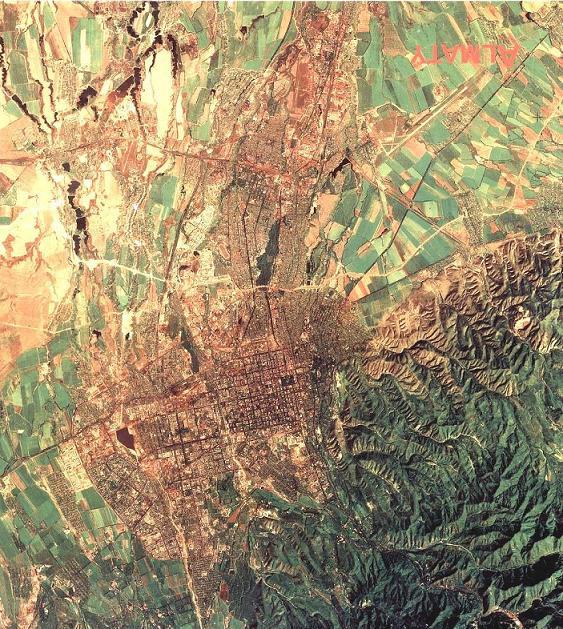 gorod: http://awotnet.strana.de/gorod.html